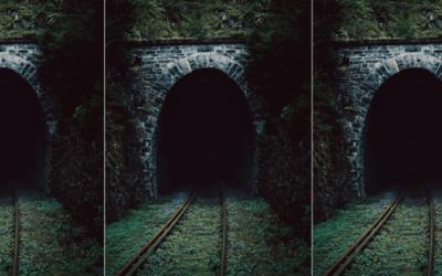 Tunnel Vision Leadership